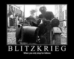 Nazi Meme - meme nazi meme nazi by skinmexica on deviantart