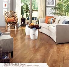 61 best somerset hardwood floors images on somerset