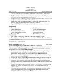 Sample Functional Resume Template Free Resume Templates Functional Template Download What Is In