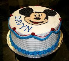 momentary madness cakes davyn u0027s 3rd birthday cake