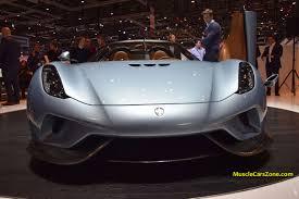 koenigsegg paris 2015 koenigsegg regera hyper car 03 2015 geneva motor show jpg