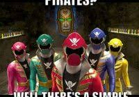 First World Problems Meme Generator - awesome power rangers meme generator 1990s first world problems