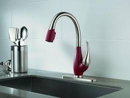 unique kitchen faucets kitchen faucets to match your sink style jmlfoundation s home