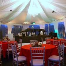 table and chair rentals san diego chiavari chair rental 33 photos party equipment rentals