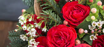 flower delivery near me kittery florist flower delivery by hillside flowers gifts