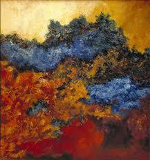 calendar of events artbreak jon schueler a life in painting