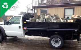 Down To Earth Landscaping down to earth landscaping quality products services u0026 prices