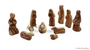 holy land gifts holy land gifts olive wood products bethlehem gifts