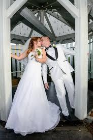 vegas weddings 50 best gazebo weddings las vegas weddings images on