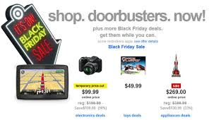 target black friday sale on electronics target black friday deals are online now doorbusters and more