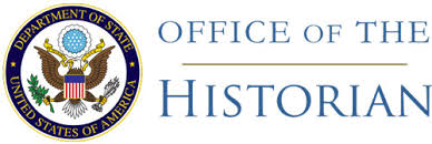 of the about us office of the historian