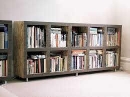 Low Bookcases With Doors Bookcases Ideas One Best Of The Best Low Bookcase Ikea Shelving