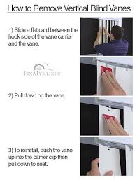 Venetian Blind Repair Shop 19 Best Blind Repair Instructions Images On Pinterest Cellular