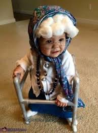 Twin Baby Boy Halloween Costumes 25 Awesome Halloween Costumes 2014 Love Twins