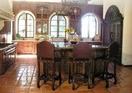 Spanish Home Interiors Spanish Home Interior Design Spanish Home Interior Design Spanish