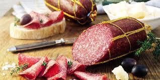 cuisine schmidt bayonne cuisine schmidt bayonne 100 images cuisine bayonne