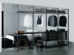 Cheap Organization How To Build A Walk In Closet From Scratch Bedroom Designs For