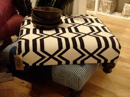 Homesense Ottoman Where Can I Get Cheap Bed Frames 100 Homesense Ottoman Home Sense