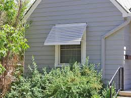 Awnings For Windows On House Panorama Window Awning