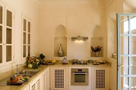 cuisine style marocain 20170928063656 cuisine style marocain avsort com dernières idées