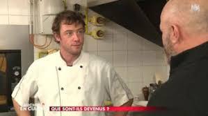 programme tv cauchemar en cuisine cauchemar en cuisine strasbourg saison 7 documentaire télé loisirs
