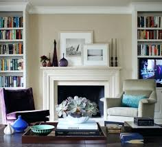modern fireplace mantels ideas living room traditional coffee