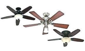 hunter windemere ceiling fan hunter windemere ceiling fan hunter fan 5 blade ceiling fan with