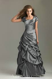 11 best national guard ball gowns images on pinterest beautiful