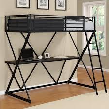 Metal Bunk Bed Ladder Black Metal Bunk Bed Ladder Unique Black Metal Bunk Bed U2013 Modern