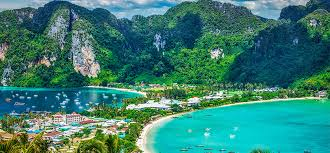 best places to visit in thailand destinations destinations