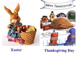 thanksgiving around the world powerpoint divascuisine