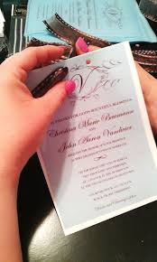 How To Make Your Own Wedding Invitations Best 25 How To Write Wedding Invitations Ideas On Pinterest How