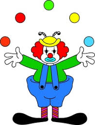 clowns juggling balls free juggling clipart image 0515 1004 2121 5738 business clipart