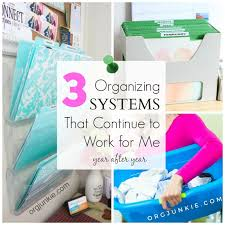desk saver organization system favorite organizing systems that continue to work for me