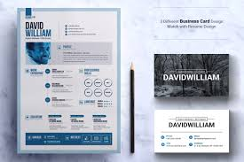 cv builder cv builder with ms word resume template 66172