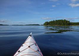 10 Tips For Taking Your by 10 Or More Tips For Taking Photos From A Kayak Outdoorsfinland