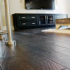 photo gallery superior hardwood flooring