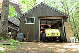 Single Car Garages by 100 One Car Garages Car Garages For Sale See Photos With