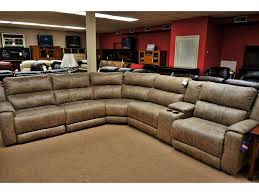 southern motion power reclining sofa southern motion dazzle reclining sectional sofa with 5 seats and