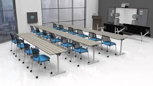 ps furniture training room youtube