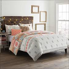 Cute Comforter Sets Queen Bedroom Wonderful Navy And Yellow Bedding Light Grey Comforter