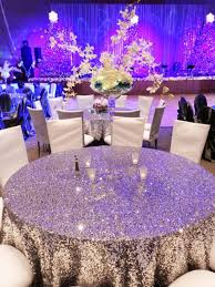 Wedding Linens Cheap Tablecloths Ideas Rstickets Com
