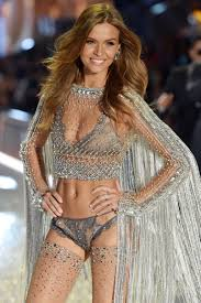 victoria s secret halloween costume victoria u0027s secret fashion show brings sizzle to paris u2013 wwd
