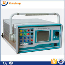 current injection current injection suppliers and manufacturers