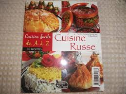 mes livres culinaires cuisinestyle