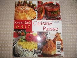 cuisine russe facile cuisine russe recettes de cuisine russe inspir e food les sp