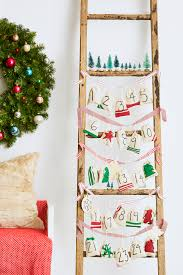 70 christmas decorating ideas for a joyful holiday home advent