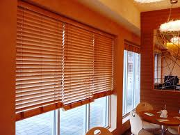 best blinds for large windows u2013 awesome house large window blinds