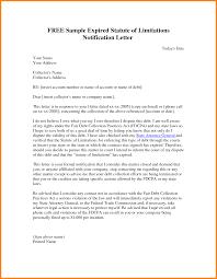 elementary secretary cover letter sample full size of