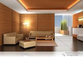 ceiling color combination false ceiling colour combinations ceiling colour combinations